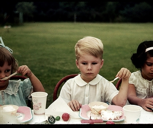 amazing, Kodachrome, and birthday image
