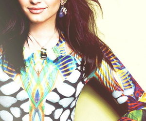 demi lovato, Stronger, and stay strong image