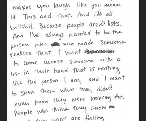 love quotes, teens, and true love image