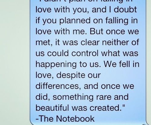 the notebook. image