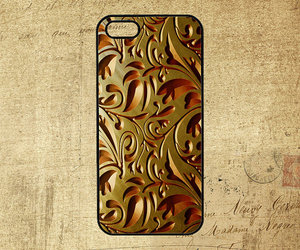iphone 4 case, iphone 4 s case, and ipod 5 image