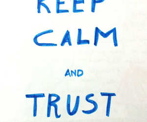 always, harry potter, and keep calm image