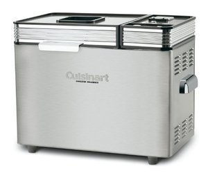 automatic, cuisinart, and convection image