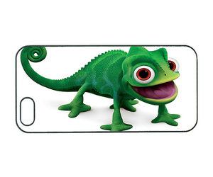 iphone 4 case, samsung s3 case, and samsung s4 case image
