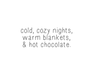 quotes, winter, and cold image