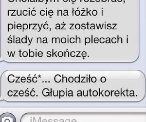 po polsku, polska, and napis image
