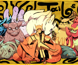 naruto, anime, and naruto shippuden image