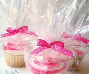 cupcakes, use, and plastic image