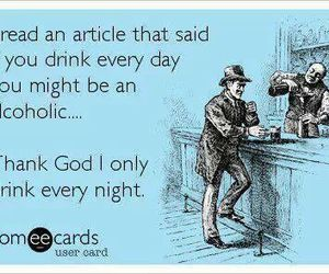 alcoholic, bar, and day image