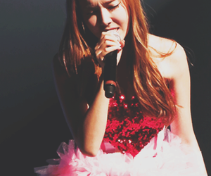 jessica, girls generations, and snsd image