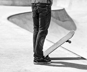 skate and boy image