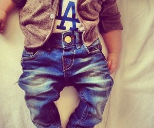 baby outfit boy image