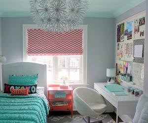 room, cute, and this image