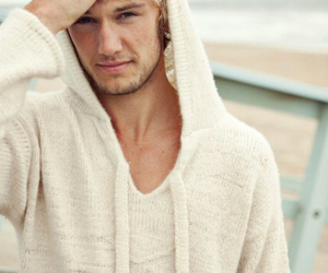 alex pettyfer, boy, and Hot image