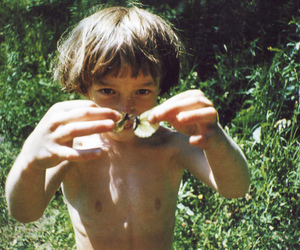 boy, child, and childhood image