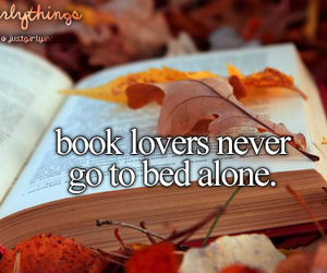 before i die, blonde, and books image