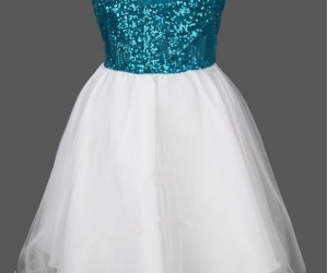 ball gown, prom dresses, and homecoming dress image
