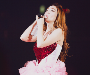 snsd, girls' generation, and jessica jung image