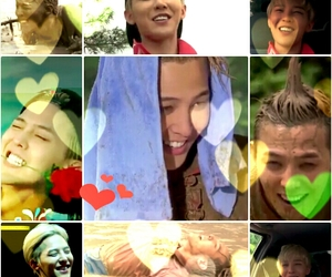 funny, gd, and cute image