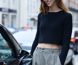 street style and tommy ton image