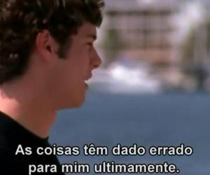 adam brody, the oc, and seth cohen image