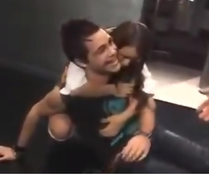 lali esposito, laliter, and casi angeles image