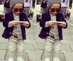 fashion, OMG, and cute image