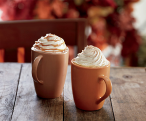 beverage, cup, and mug image