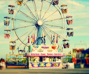 fete foraine, Stands, and fete image