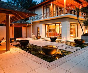 amazing, luxury, and design image