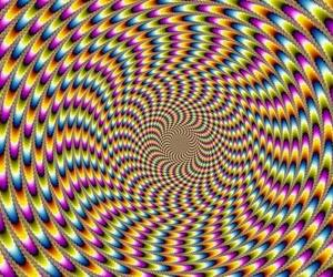 psychedelic image