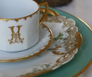 design, tea, and photography image
