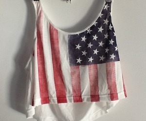 fashion and usa image
