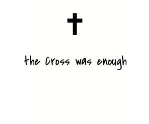 black and white, god, and jesus image