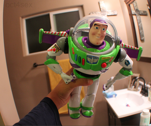 toy and toy story image