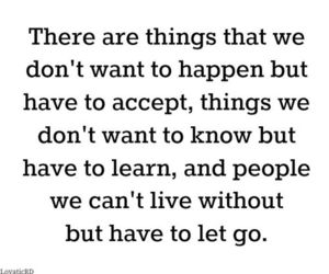 quote, accept, and live image