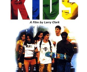kids 1995 image