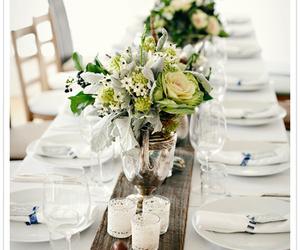 table setting image