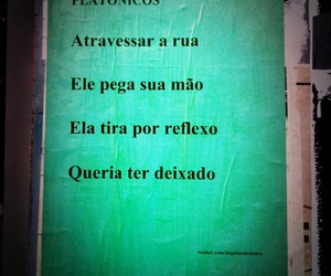 brasil, frases, and separate with comma image