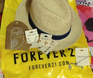 accesories, fedora, and cute image
