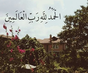 allah, quote, and beautiful image