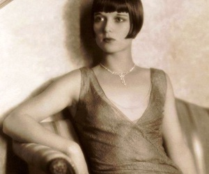 1920s, chic, and Dar image