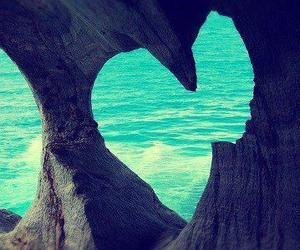 i love hearts image