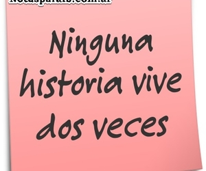 69 Images About Frases Motivadoras On We Heart It See More