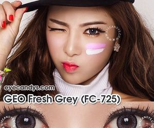 1fdfa93b8fb 76 images about GEO Magic Color Circle Lenses Color Contact Lens on ...