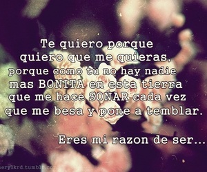 145 Images About Amor On We Heart It See More About Love Frases