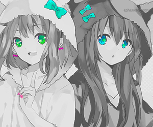 240 Images About Drawing Ideas On We Heart It See More About Anime