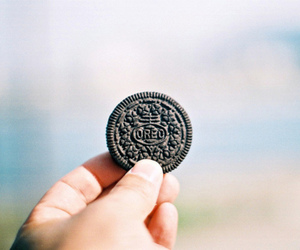Cookies, oreo, and yummy image
