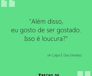 27 Images About A Culpa é Das Estrelas On We Heart It See More