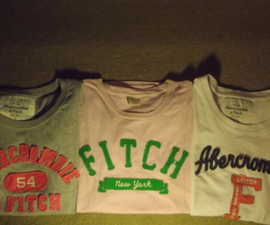 clothes, t shirts, and love image